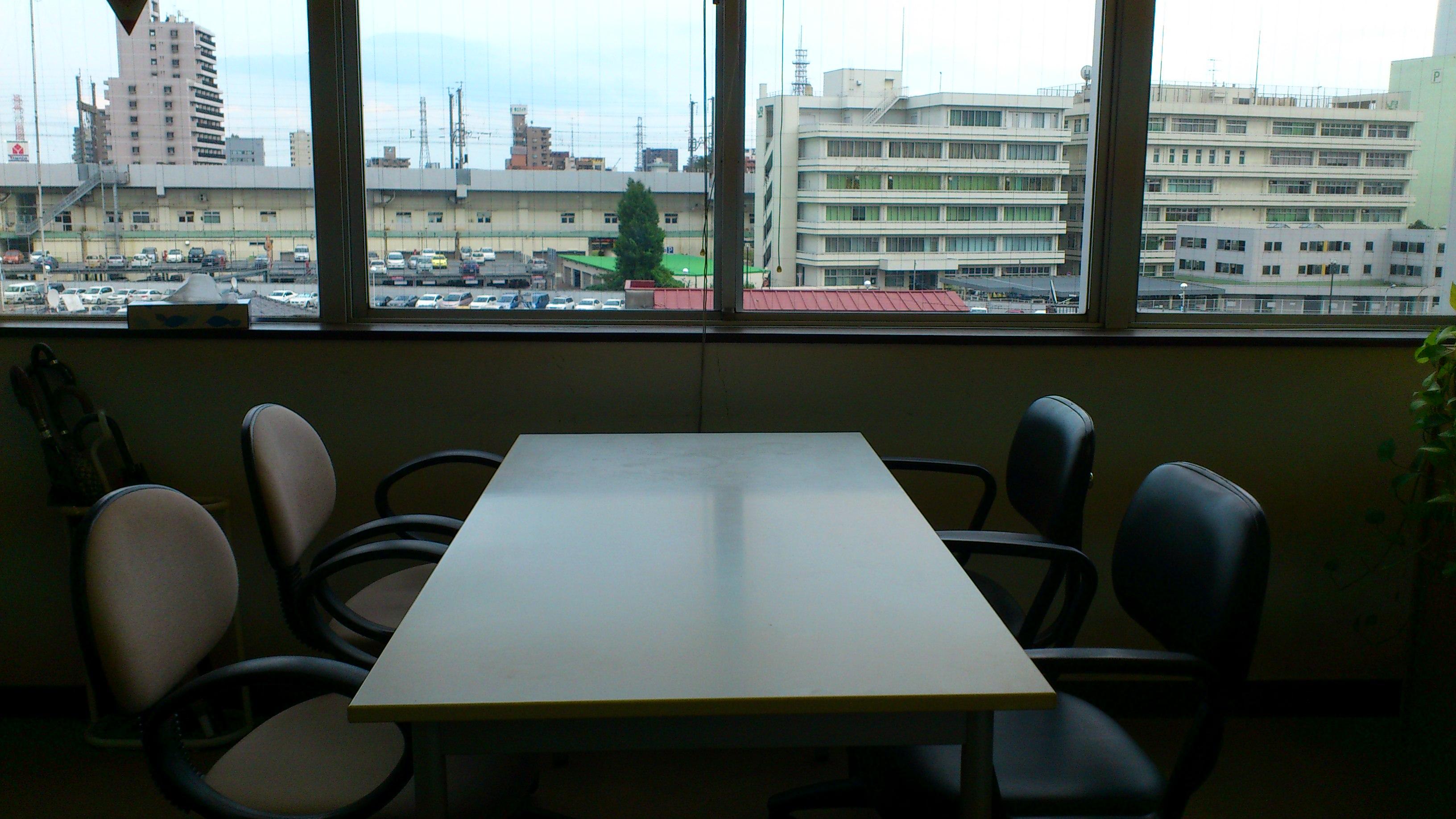 http://nagai.weblog.ne.jp/DSC_0336.JPG