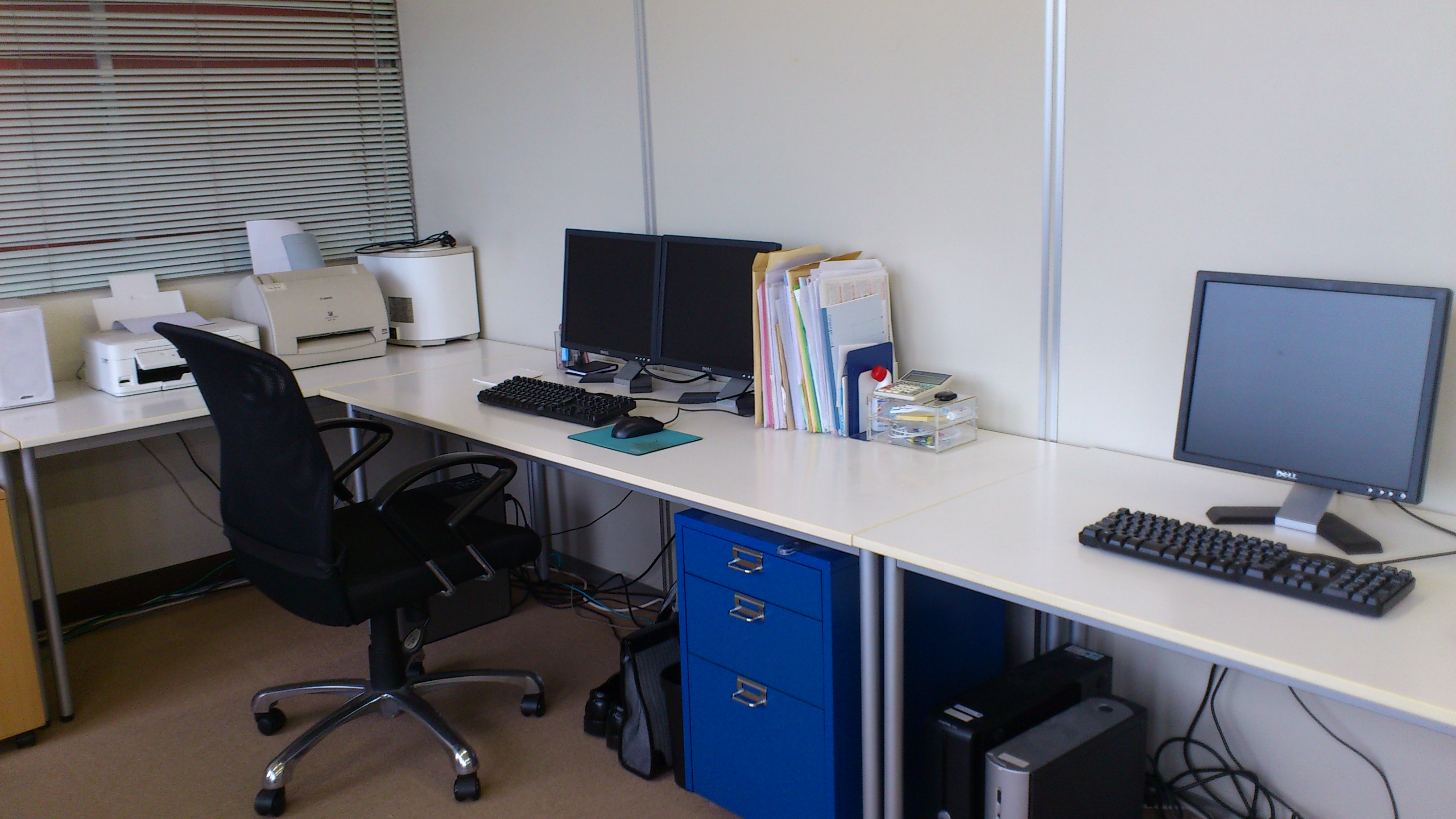 http://nagai.weblog.ne.jp/DSC_0337.JPG
