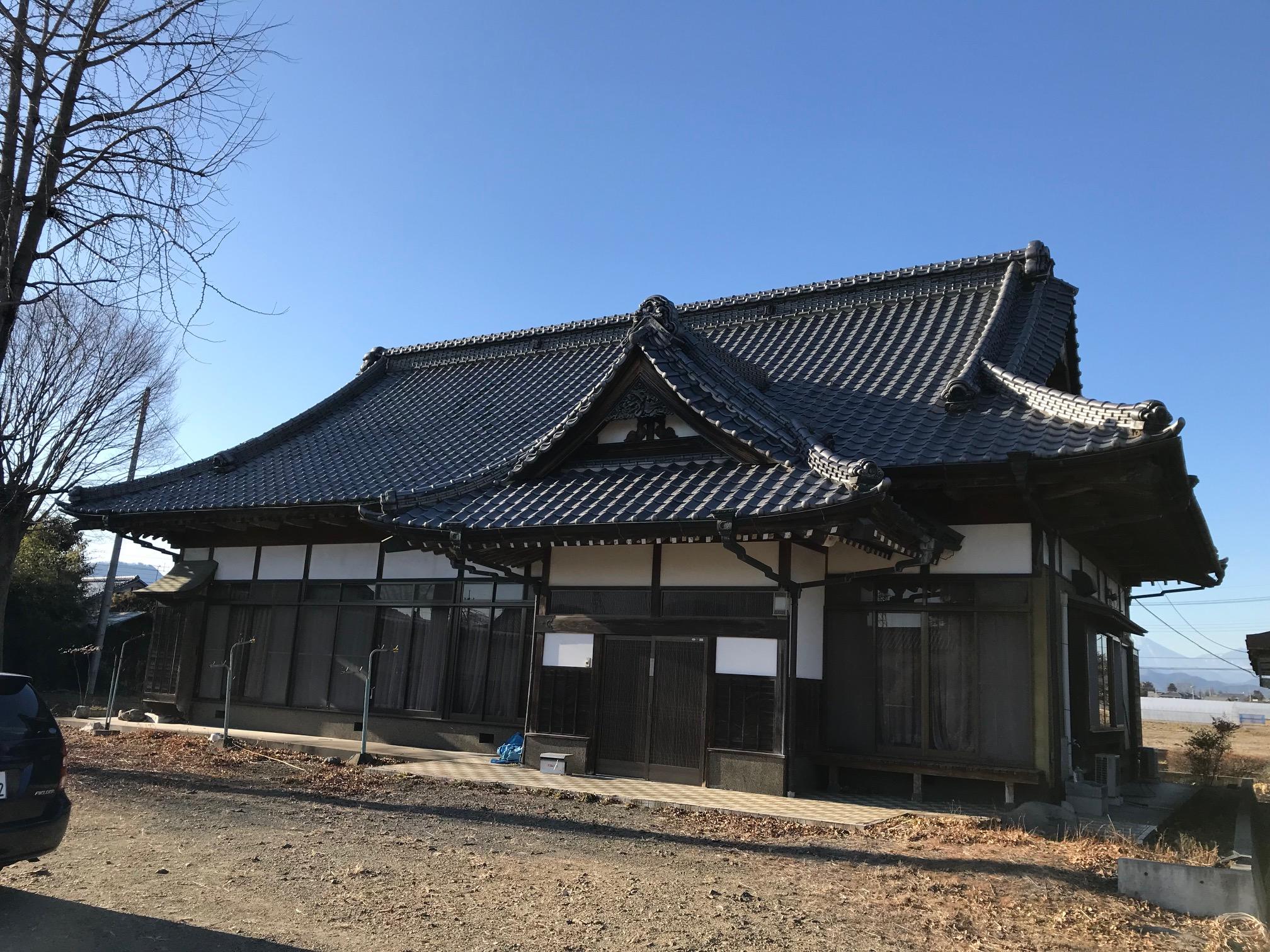 http://nagai.weblog.ne.jp/IMG_1549.jpg