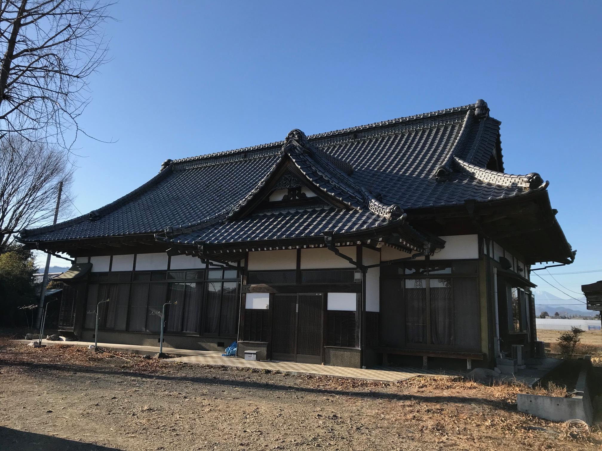 http://nagai.weblog.ne.jp/IMG_1551.jpg